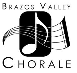 Chorale logo Final