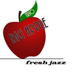 big-apple-trio