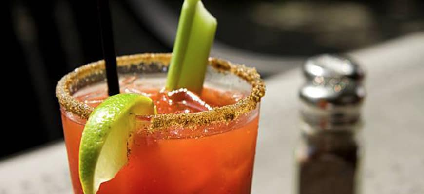 bacon-bloody-mary