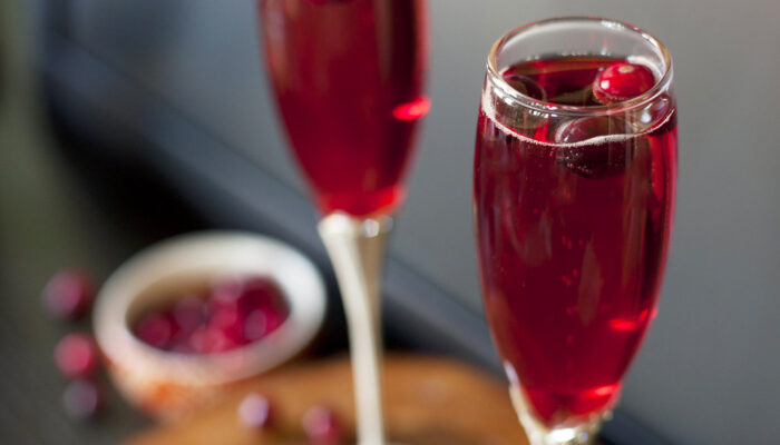 cranberry-bellini-premiere-market